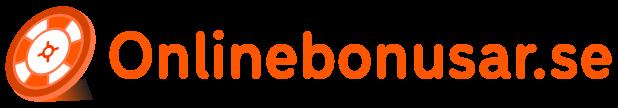 Onlinebonusar.se Logotyp